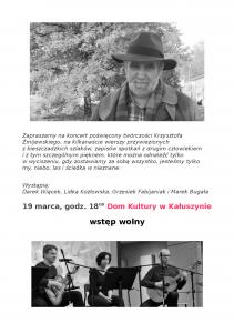 koncert_Kałuszyn
